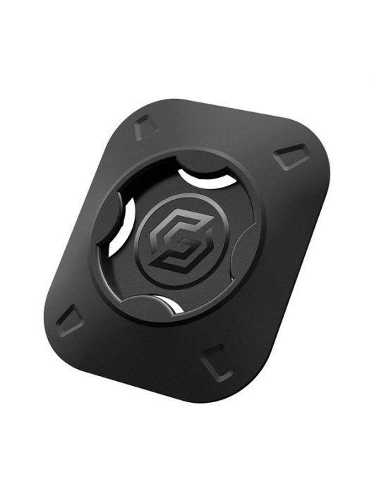 Spigen Gearlock AU100 univerzális biciklis tartó adapter telefonhoz
