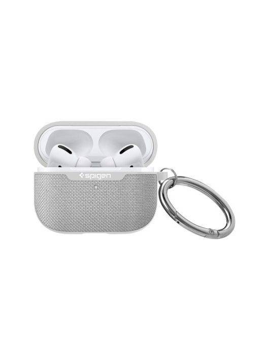 Spigen Urban Fit Apple Airpods Pro tok, szürke